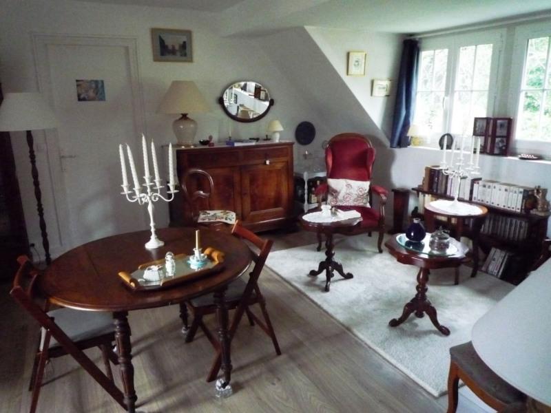 Sale apartment Triel sur seine 199000€ - Picture 2