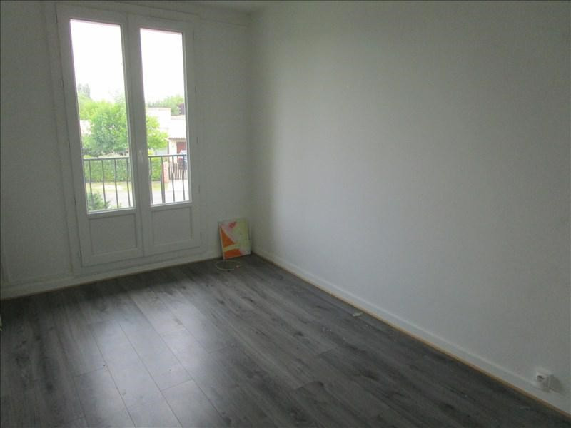 Sale house / villa Ambes 159000€ - Picture 4