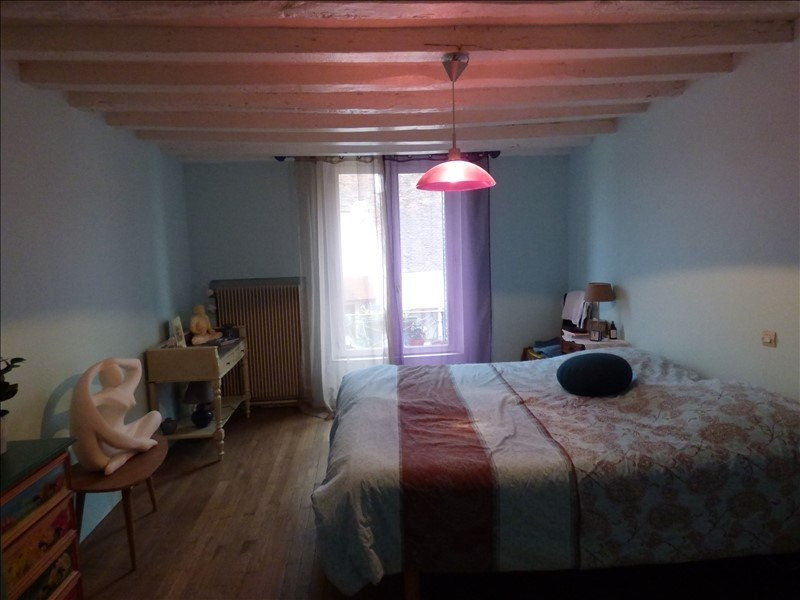 Sale house / villa Changis sur marne 160 000€ - Picture 3