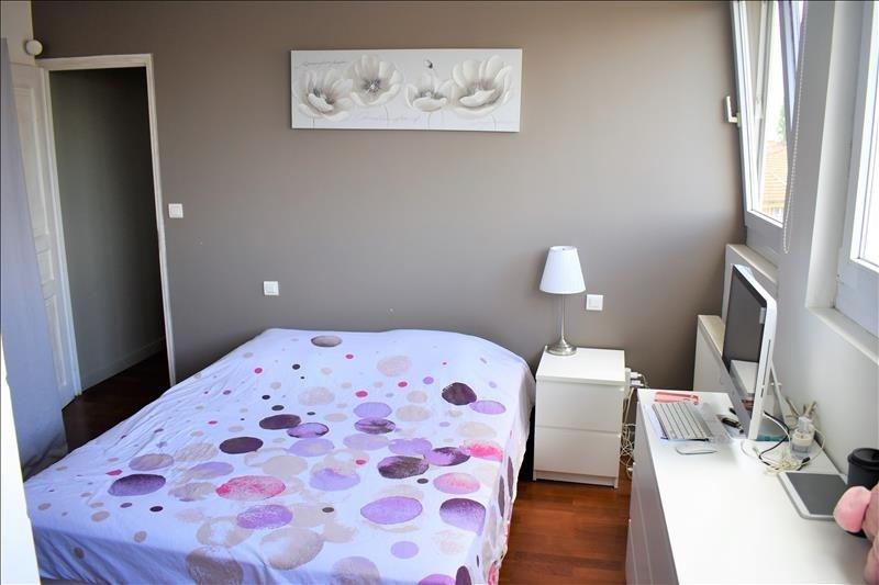 Vente appartement Romainville 345450€ - Photo 4
