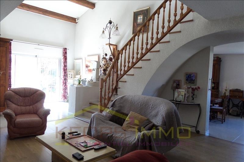 Vente de prestige maison / villa Carnon 575000€ - Photo 1