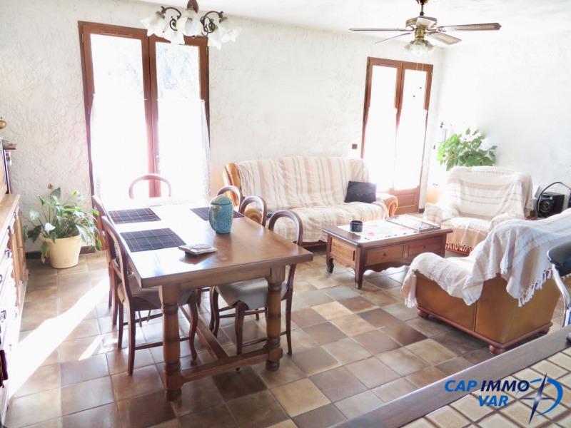 Sale house / villa Le castellet 389000€ - Picture 5