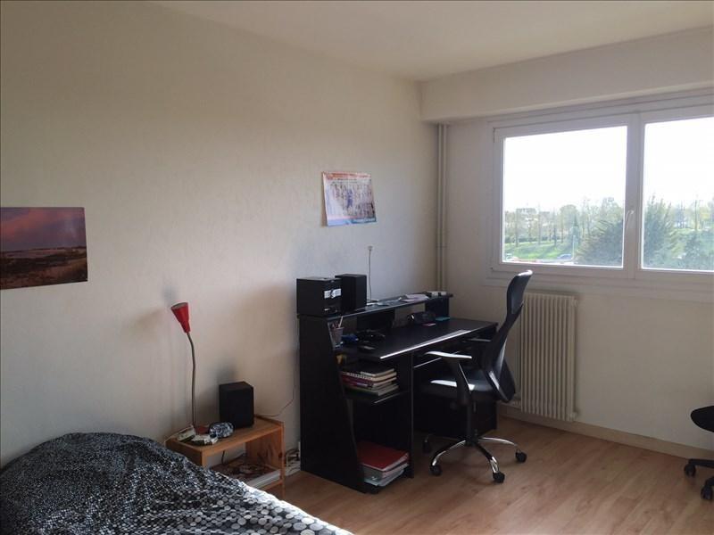 Vente appartement Saint herblain 149800€ - Photo 6