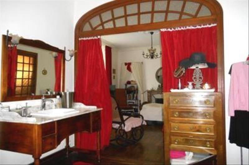 Vente maison / villa Fougeres 308000€ - Photo 2