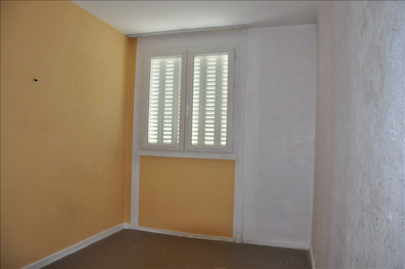 Sale apartment Oyonnax 54 000€ - Picture 5