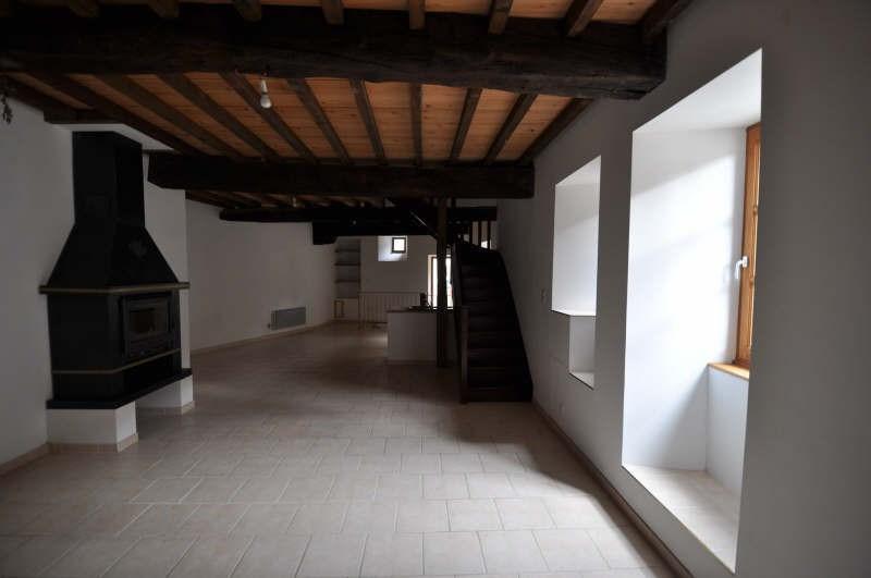 Rental house / villa St chef 680€ +CH - Picture 2