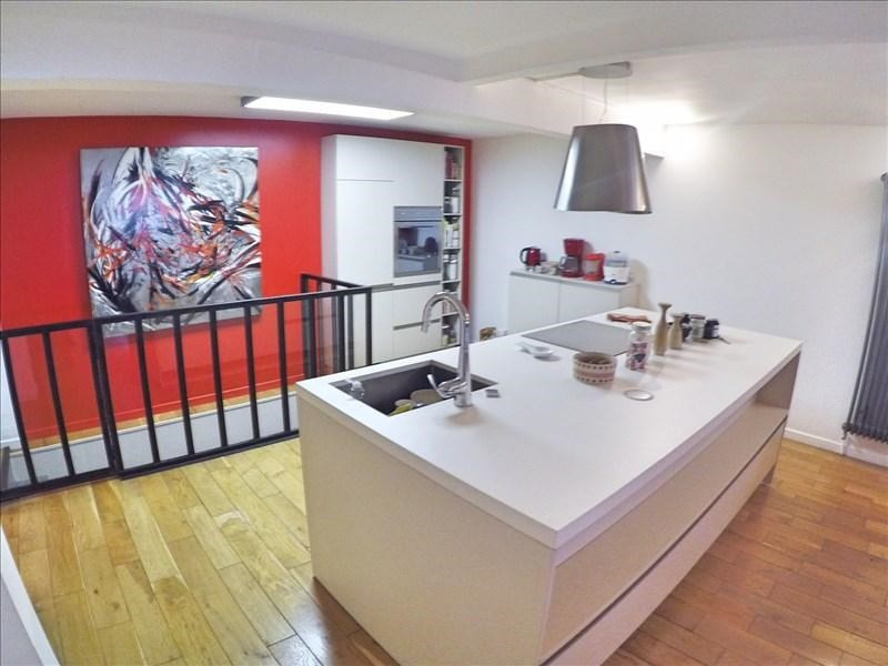 Sale apartment Montreuil 747800€ - Picture 3