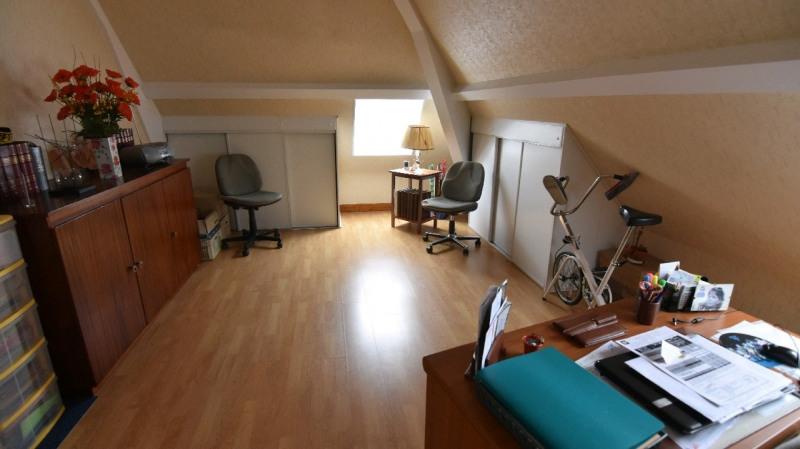 Sale house / villa Beaumont sur oise 435000€ - Picture 4