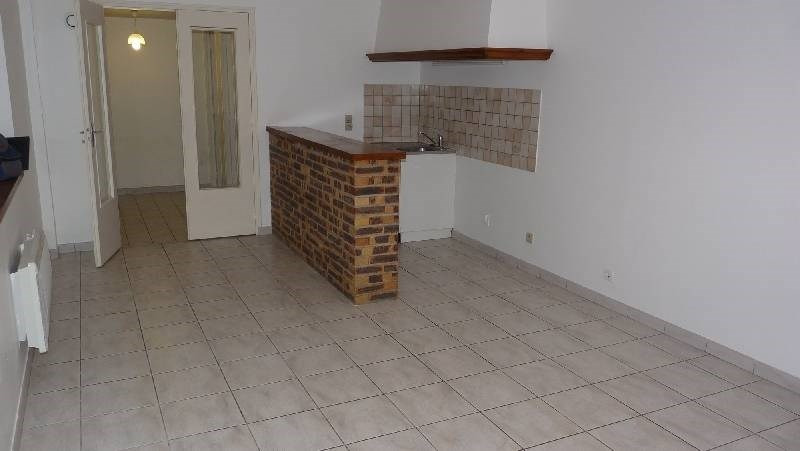 Investment property building Quincy voisins 221 000€ - Picture 1