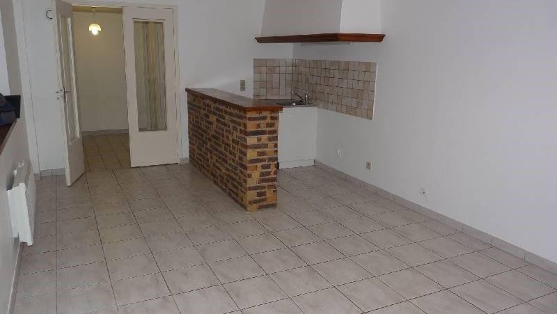 Produit d'investissement immeuble Quincy voisins 221000€ - Photo 1