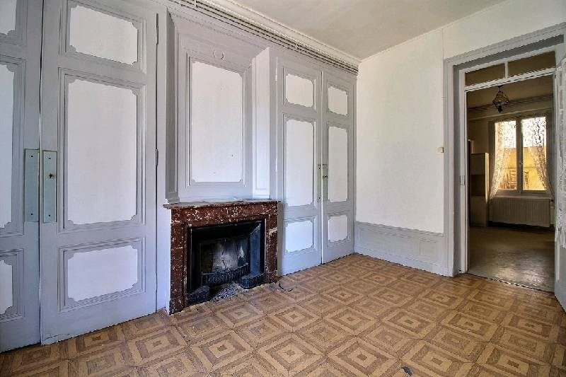 Vente maison / villa Vernaison 245000€ - Photo 4