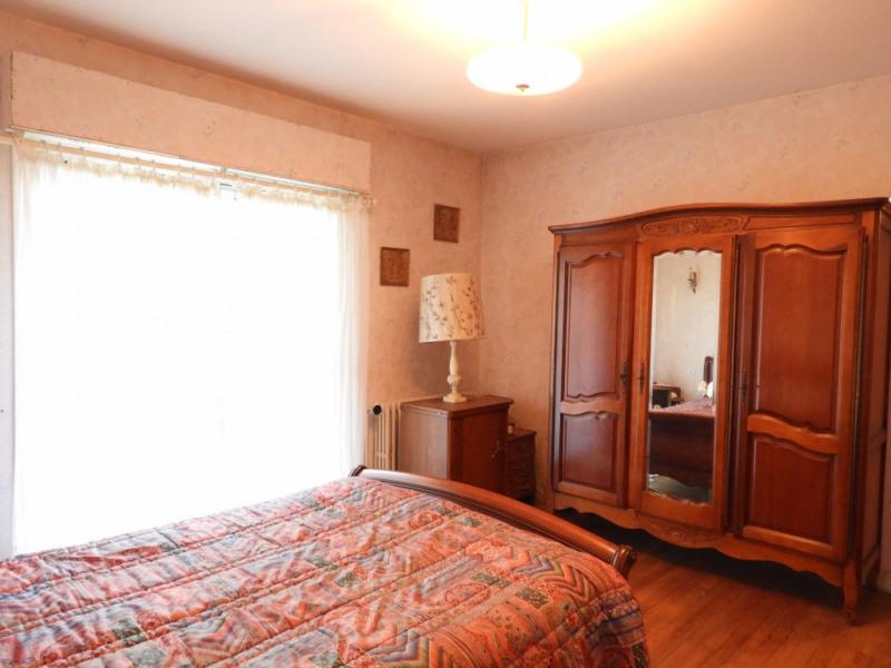 Sale house / villa Saint palais sur mer 418000€ - Picture 12