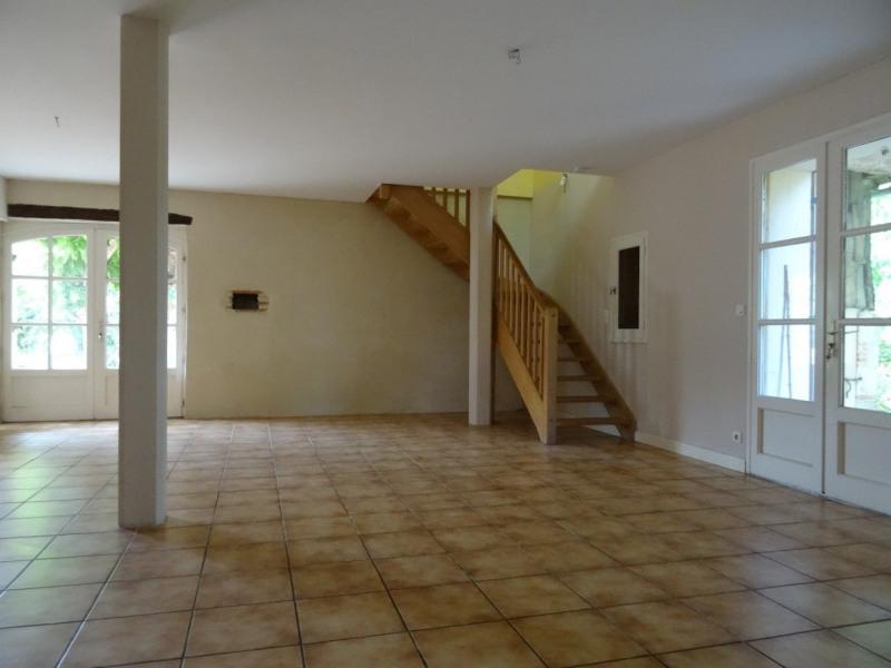 Alquiler  casa Agen 700€ +CH - Fotografía 3