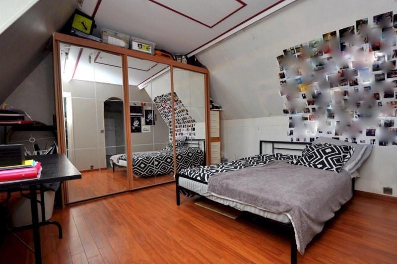 Sale house / villa Fontenay les briis 399000€ - Picture 16