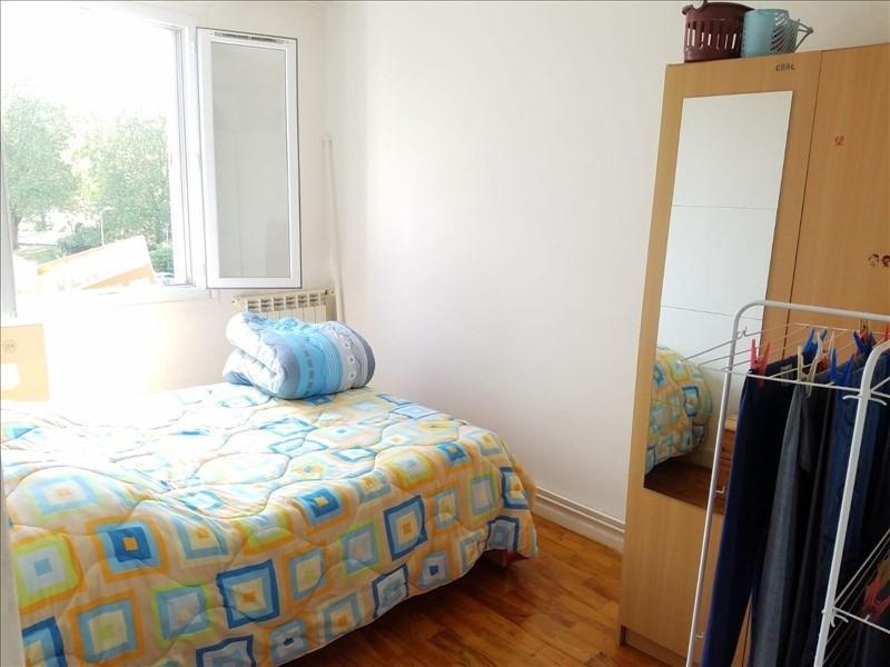 Sale apartment Garges les gonesse 125000€ - Picture 3