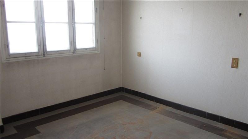 Vente appartement Toulon 94000€ - Photo 3