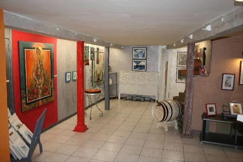 Sale building Josselin 18000€ - Picture 4