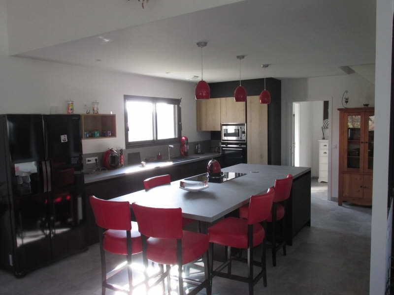 Deluxe sale house / villa La baule escoublac 680000€ - Picture 3