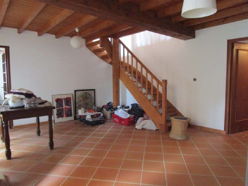Sale house / villa Blaye 193000€ - Picture 7