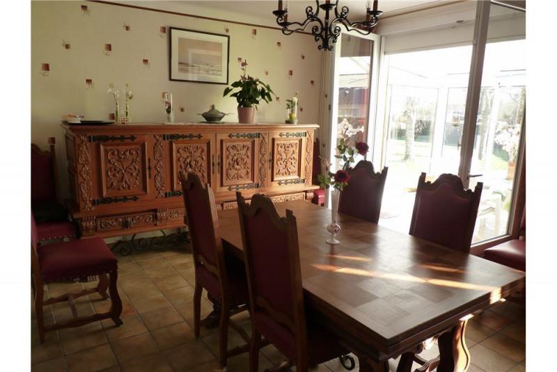 Vente maison / villa Loctudy 235400€ - Photo 6
