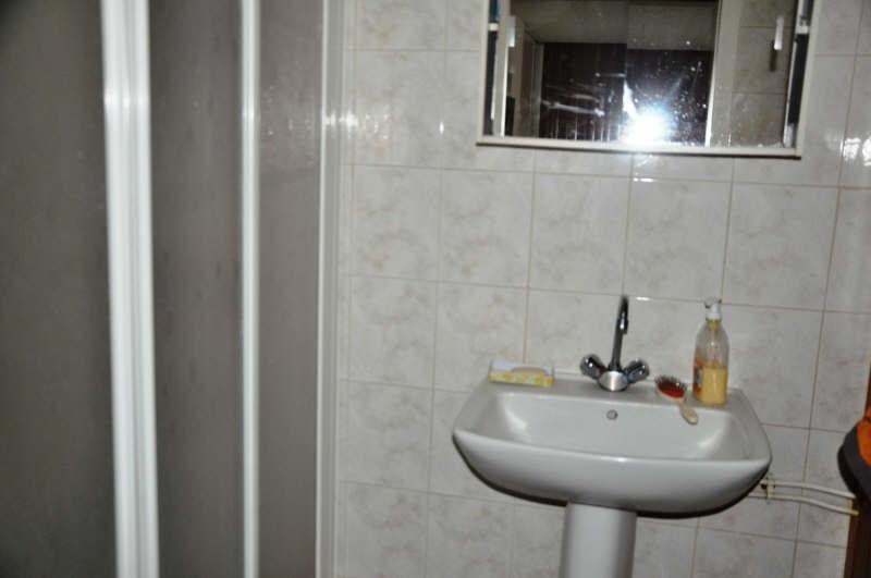 Vente maison / villa Vienne 320000€ - Photo 12