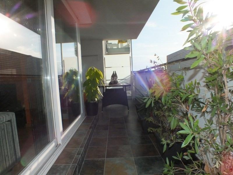 Vente appartement Santa margarita 121000€ - Photo 2