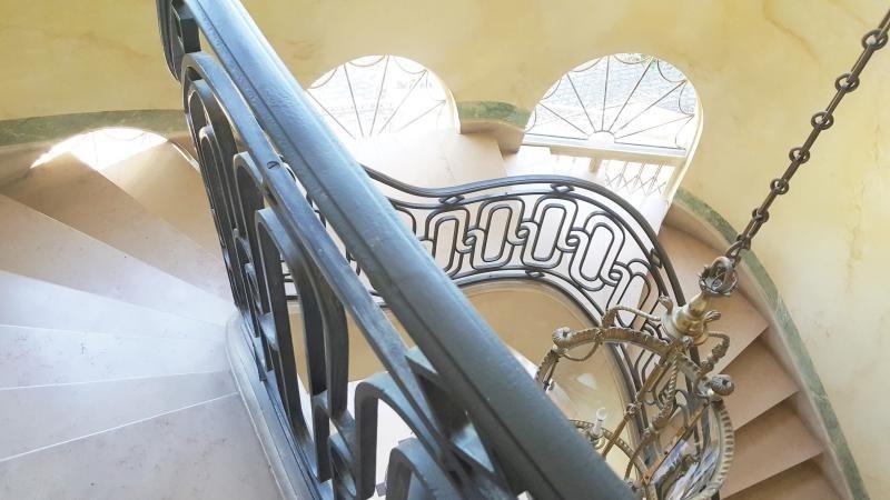 Vente de prestige maison / villa Enghien les bains 4200000€ - Photo 9
