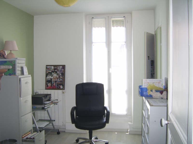 Verhuren  appartement Nimes 1200€ CC - Foto 7