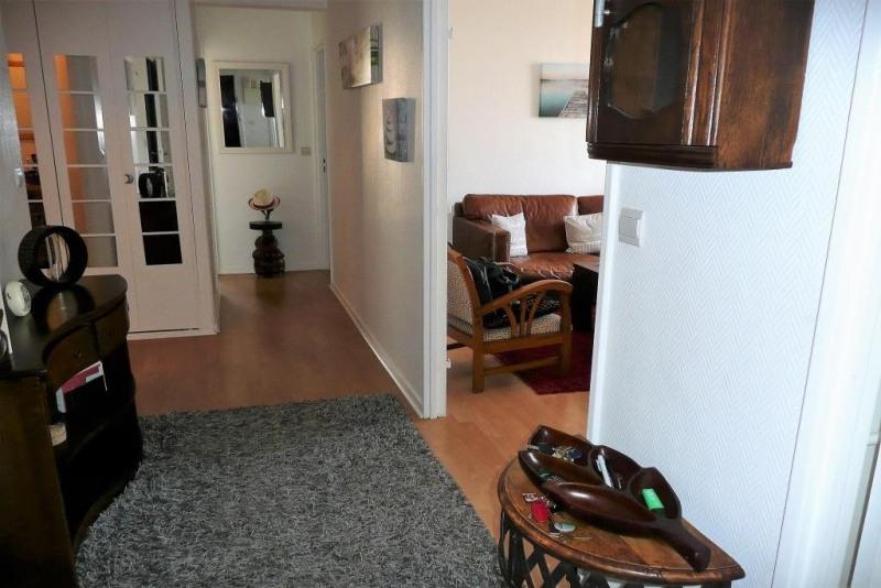 Sale apartment Rambouillet 265000€ - Picture 2