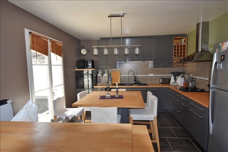 Vente maison / villa Montesson 829000€ - Photo 4