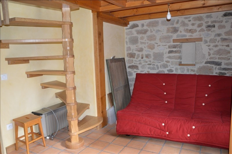 Vente maison / villa Figeac 133 125€ - Photo 3
