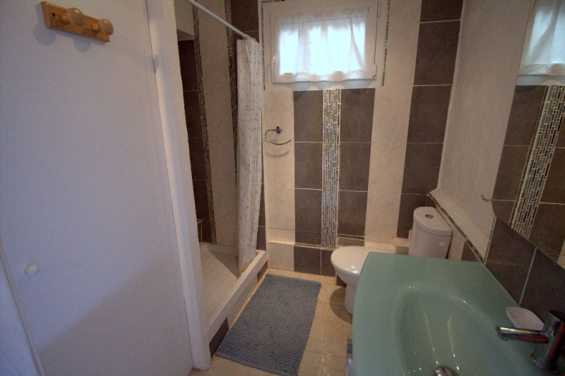 Vente appartement Nice 224 000€ - Photo 5