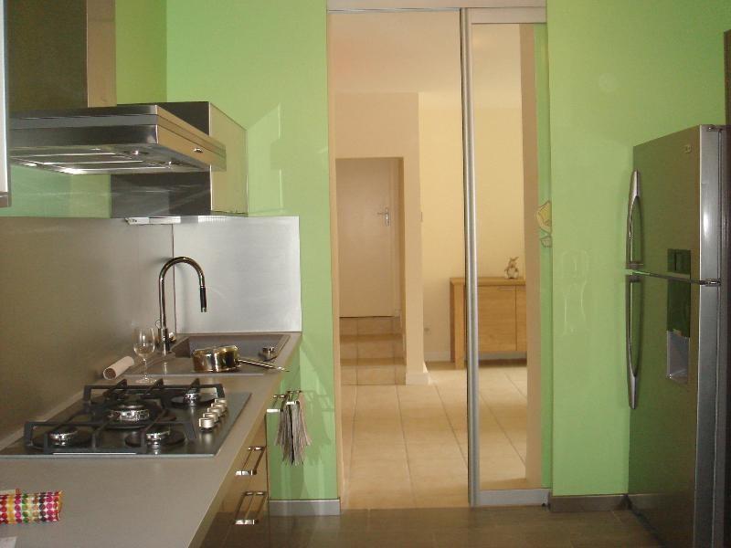 Rental apartment Toulouse 2550€ CC - Picture 5