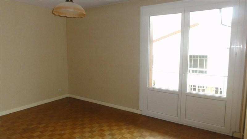 Location appartement Le coteau 615€ CC - Photo 2