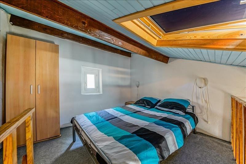 Vente maison / villa Millau 60000€ - Photo 3