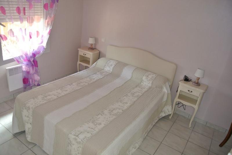Verhuren vakantie  appartement Biscarrosse 250€ - Foto 9