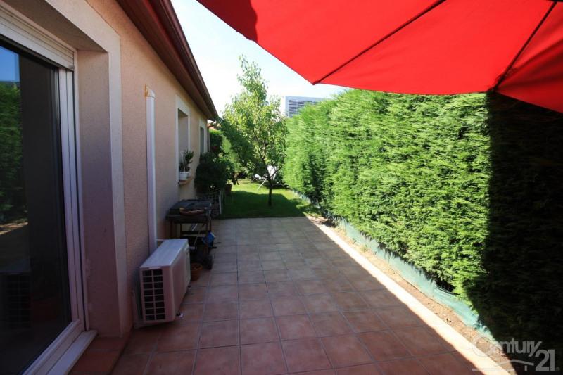 Sale house / villa Plaisance du touch 265000€ - Picture 3