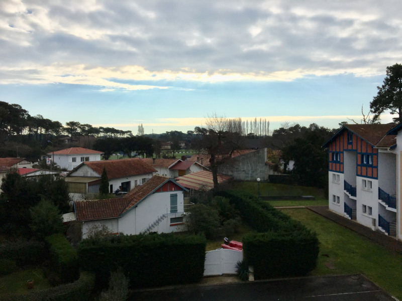 Location vacances appartement Capbreton 605€ - Photo 14