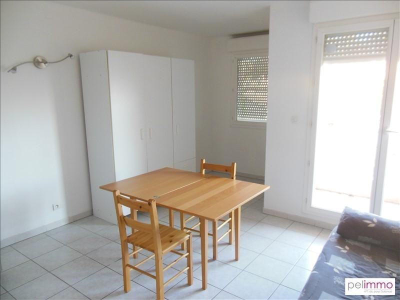 Location appartement Salon de provence 432€ CC - Photo 2