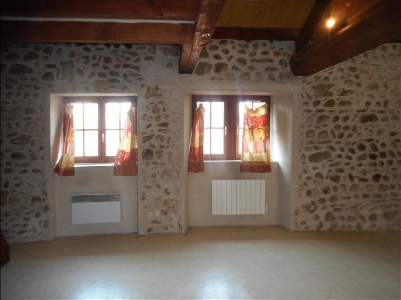 Vendita immobile Chirens 220000€ - Fotografia 3