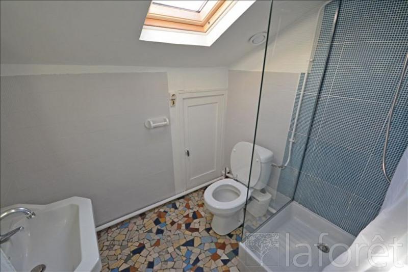 Rental apartment Villeurbanne 450€ CC - Picture 4