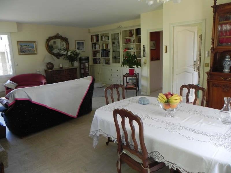 Vente maison / villa Perros guirec 515000€ - Photo 6