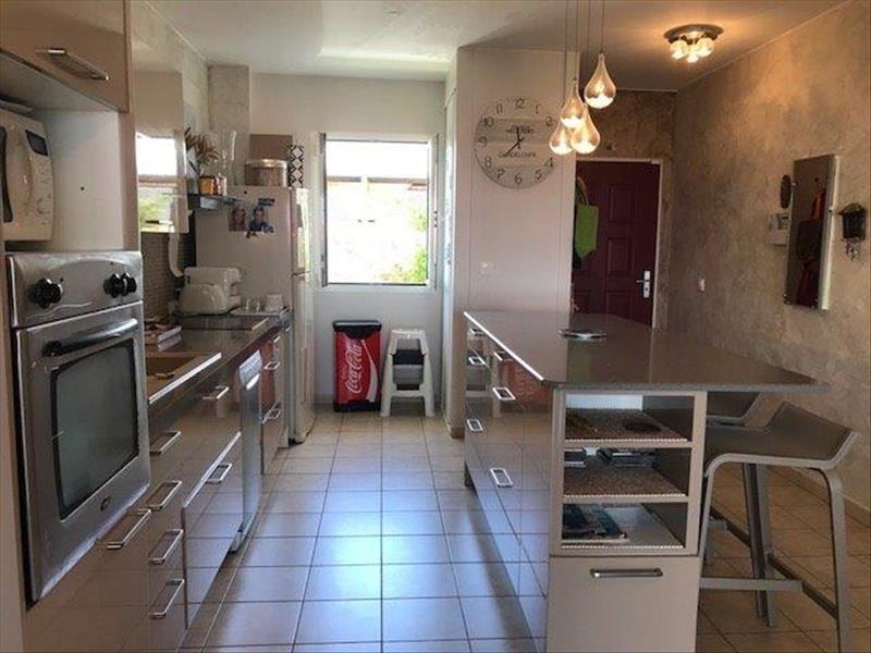 Vente appartement Saint- francois 258500€ - Photo 7