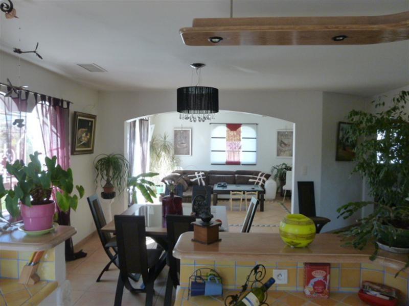 Vente de prestige maison / villa Frejus 580000€ - Photo 4