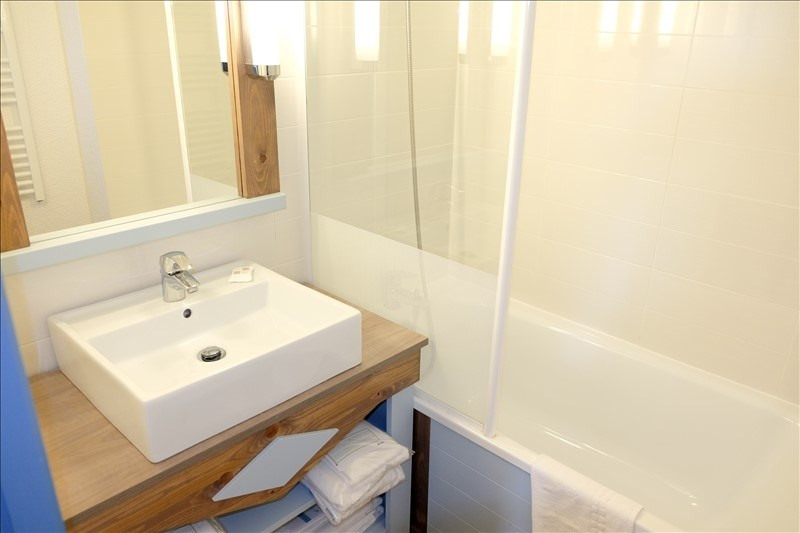 Vente appartement Talmont st hilaire 97200€ - Photo 8