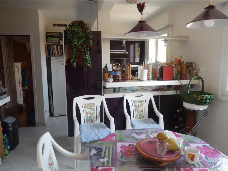 Vente de prestige maison / villa Lattes 662000€ - Photo 9