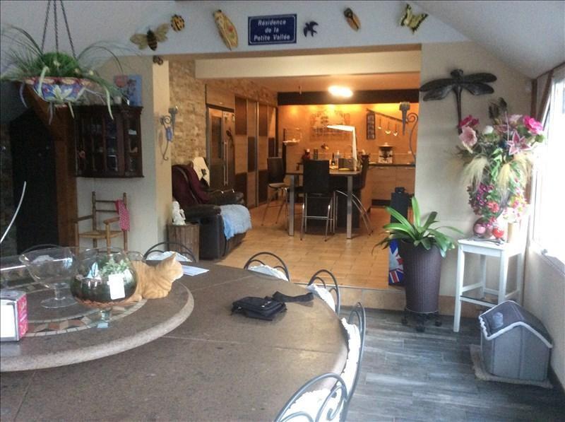 Deluxe sale house / villa Vienne en arthies 599000€ - Picture 4
