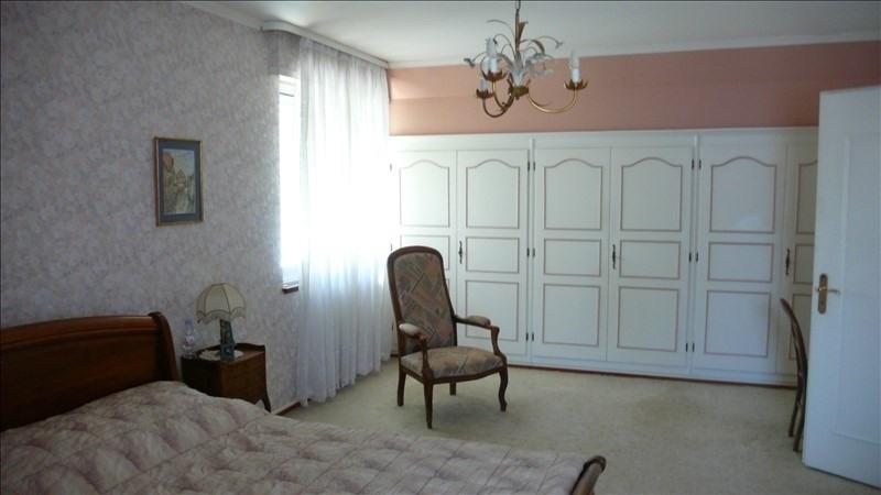 Deluxe sale house / villa Strasbourg 648000€ - Picture 6