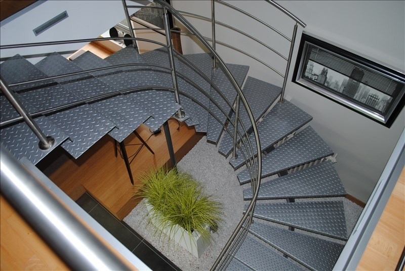 Vente de prestige maison / villa Rosendael 590990€ - Photo 12