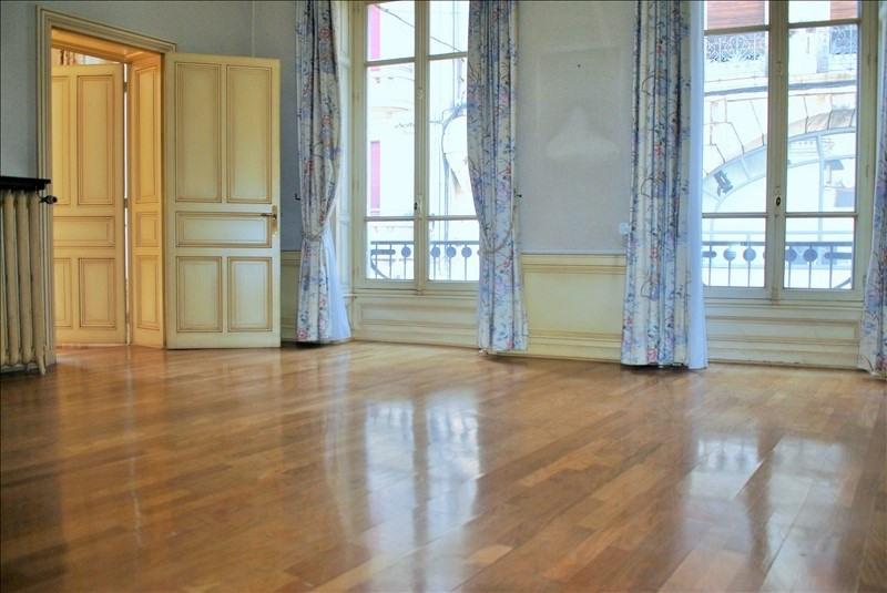 Sale apartment Roanne 158000€ - Picture 1